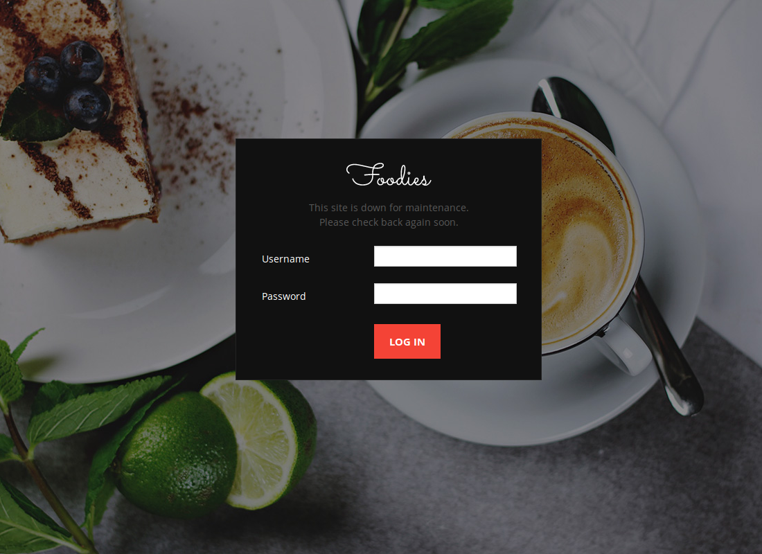 FavThemes offline page